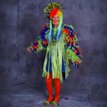 evelyn-costume-2008 - denverseamstress