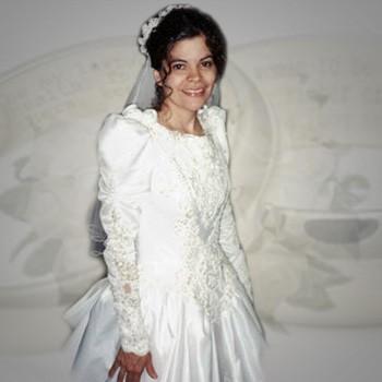 wedding - denverseamstress